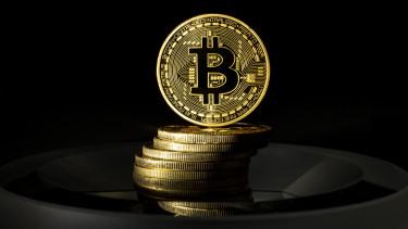 gépjármű befektetési alap minecoin kriptotőzsdék)