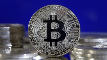 Crypto Weekly Outlook, július 9. hét