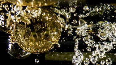 matonis bitcoin bitcoin rate most