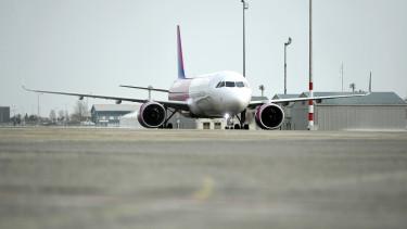 budapest airport kina magyarorszag selyemut bejelentes 210427