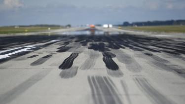 budapest airport liszt ferenc repülőtér