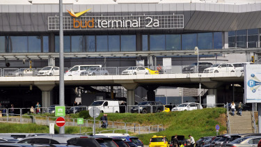 Budapest Airport to appoint new CEO
