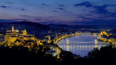budapest eu penz kormany palyazat penzosztas 210214