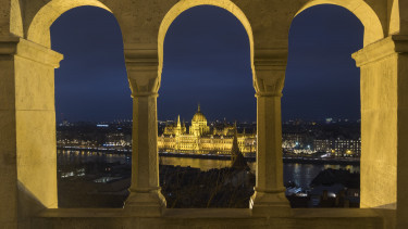 budapest_getty_editorial