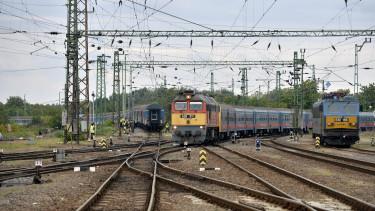 budapest hegyeshalom vasut felujitas unios tamogatas200716