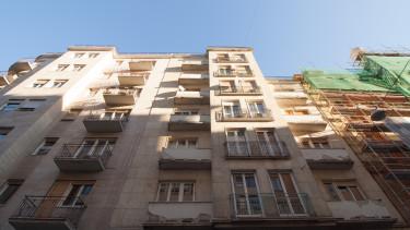 budapest lakások felújítás