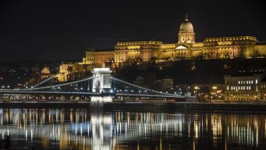budapest magyar gazdaság