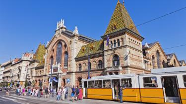 budapest magyar getty stock