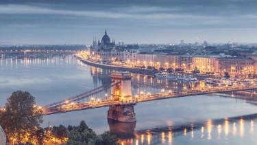 budapest magyarország