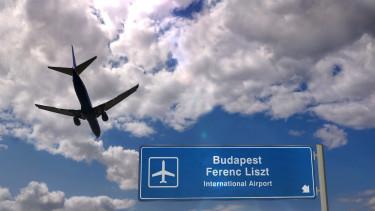 budapest repülőtér ferihegy