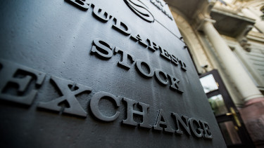 Budapest Stock Exhange sets ambitious goals