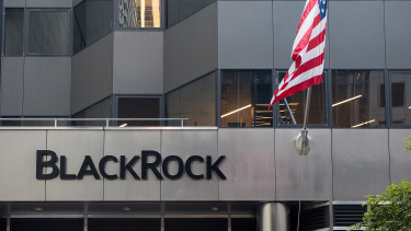 Budapest to become BlackRock's largest EU office after Brexit
