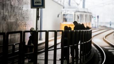 budapest unios penz fejlesztes kozlekedes rrf 210210