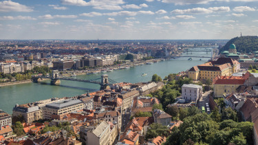 budapest város ingatlanok