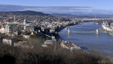 budapest varosfejlesztes unios penz kormany 210209