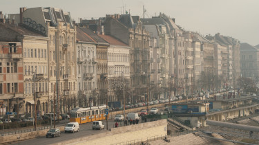 budapest191118