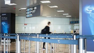 budapestairport_repuloter