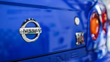 Cáfol a Nissan: nem csökkenti drasztikusan az autógyártását
