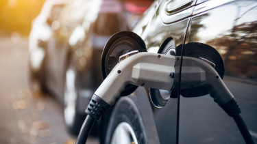 CEZ to set up charging stations in Hungary
