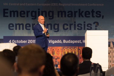 cfa_VIII_CEE_Investment_Conference_098
