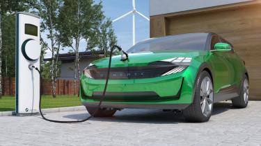 cimlap_elektromos_auto