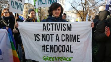 cimlap_greenpeace