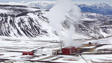 Címlap_izland_geotermia
