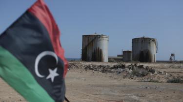 cimlap_libia