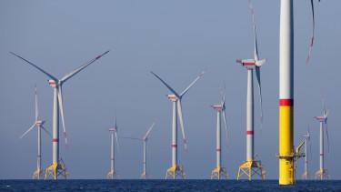 cimlap_offshore_wind