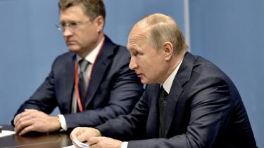 cimlap_Putin_Novak0212