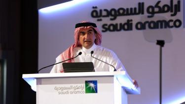 cimlap_Saudi_Aramco1119