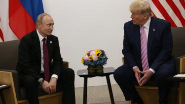 cimlap_Trump_Putyin