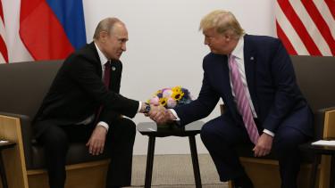 cimlap_Trump_Putyin0414