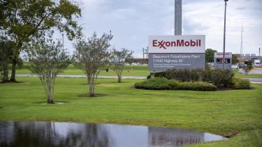 cimlapkep_exxon1022