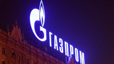 cimlapkep_Gazprom