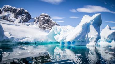 cimlapkep_jeg_antarktisz