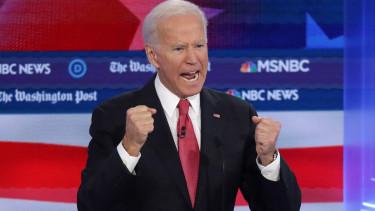 Cimlapkep_Joe_Biden