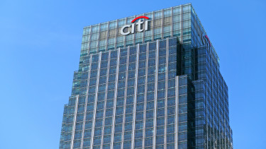 citigroup_shutter