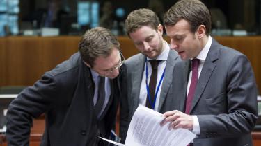 Clement Beaune franciaorszag jogallamisag szankcio magyarorszag kemeny fellepes