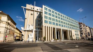 corvinus egyetem budapest fővám tér