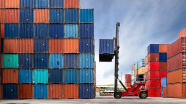 Could Hungary become logistics hub for Chinese goods?