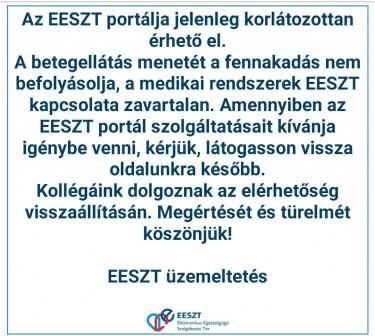 egységes portál nők ingyen)