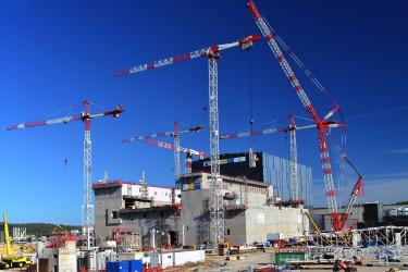 crane_hall_lift-1