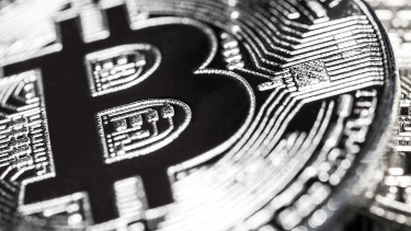 Cryptocurrency not legal tender, Hungary FinMin says