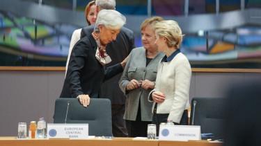 csak harom kiut van eurozona osszeomlas erik nielsen 20520