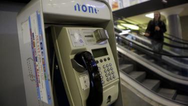 csehorszag telefonfulke megszuntetes200622
