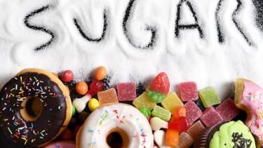cukor sugar