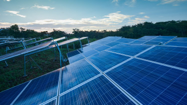 Czech companies cannot resist Hungary's solar power frenzy