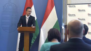 Deufol to build packaging plant in East Hungary