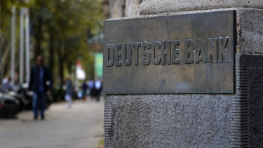 deutsche bank_getty